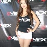 BLOX20130884