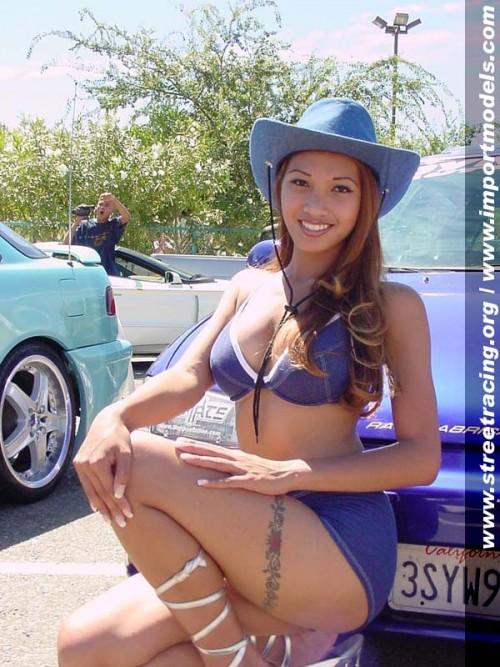 NikkiCashPhotoShoot1114624919aaj2.jpg