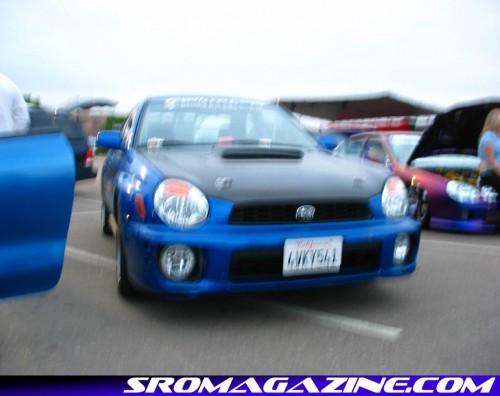 ExtremeAutofest72103SanDiegoCa06714img_0141.jpg