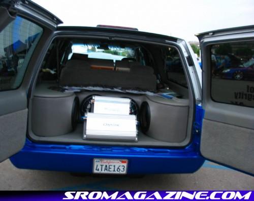ExtremeAutofest72103SanDiegoCa06720img_0133.jpg
