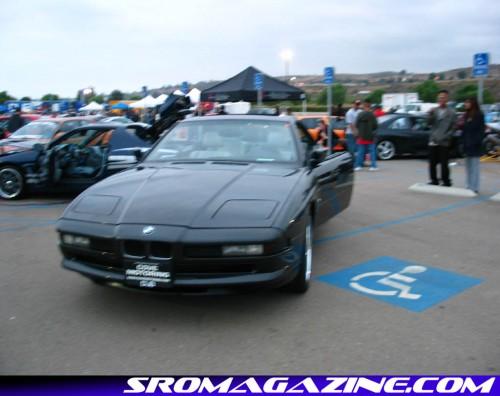 ExtremeAutofest72103SanDiegoCa06721img_0118.jpg