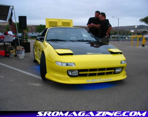 ExtremeAutofest72103SanDiegoCa06728img_0135.jpg