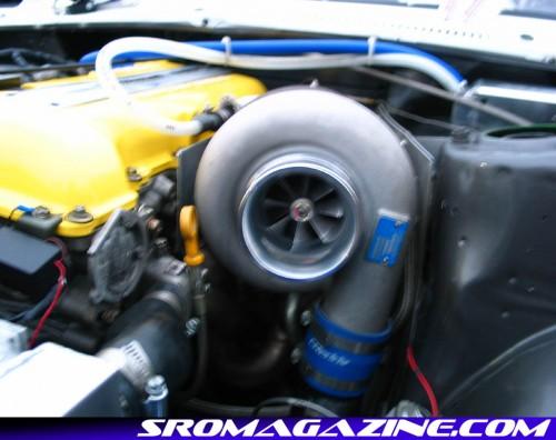 ExtremeAutofest72103SanDiegoCa06730img_0130.jpg