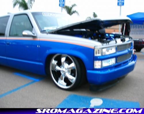 ExtremeAutofest72103SanDiegoCa06736img_0134.jpg