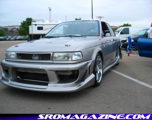 ExtremeAutofest72103SanDiegoCa06737img_0143.jpg