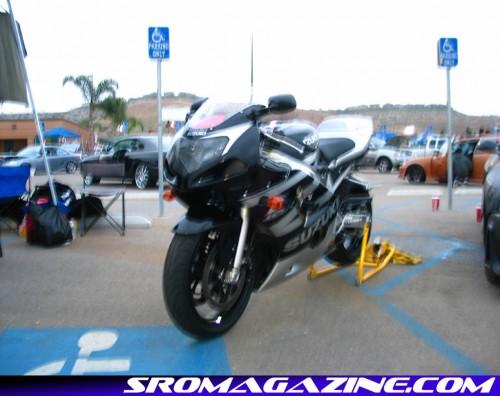 ExtremeAutofest72103SanDiegoCa06739img_0144.jpg