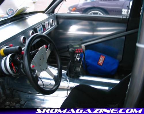 ExtremeAutofest72103SanDiegoCa06741img_0131.jpg