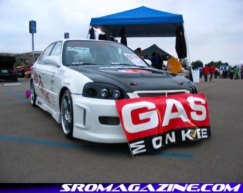 ExtremeAutofest72103SanDiegoCa06752img_0138.jpg