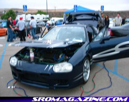ExtremeAutofest72103SanDiegoCa06759img_0115.jpg