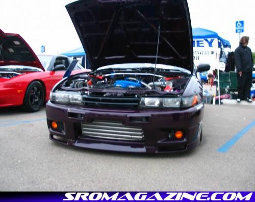 ExtremeAutofest72103SanDiegoCa06762img_0127.jpg