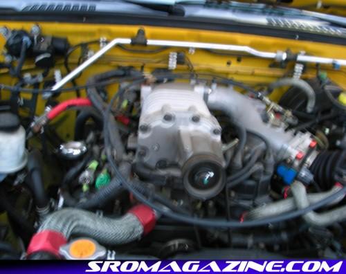 ExtremeAutofest72103SanDiegoCa06769img_0113.jpg