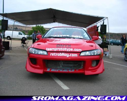 ExtremeAutofest72103SanDiegoCa06773img_0137.jpg