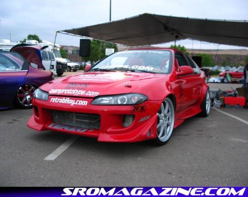ExtremeAutofest72103SanDiegoCa06775img_0136.jpg