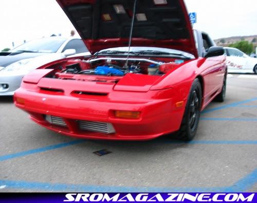 ExtremeAutofest72103SanDiegoCa06777img_0122.jpg