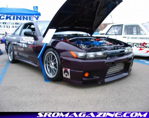 ExtremeAutofest72103SanDiegoCa06790img_0123.jpg