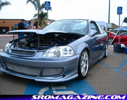 ExtremeAutofest72103SanDiegoCa06800img_0117.jpg