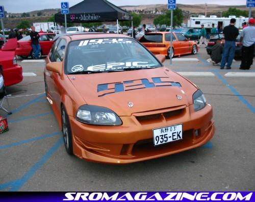 ExtremeAutofest72103SanDiegoCa06819img_0114.jpg