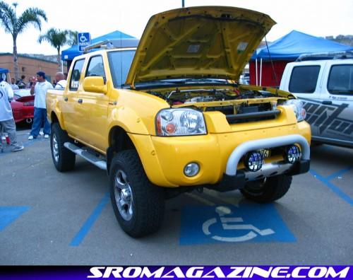 ExtremeAutofest72103SanDiegoCa06828img_0112.jpg