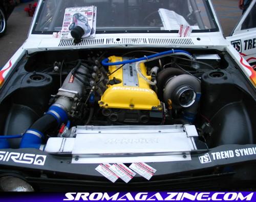 ExtremeAutofest72103SanDiegoCa06830img_0129.jpg