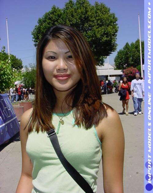 ExtremeAutofest072201SanJoseCaGirlPicturesModelsModel0436824919abs2.jpg
