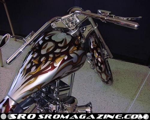 OaklandRodCustomMotorcycleShow0209030036324919dsc03927.jpg