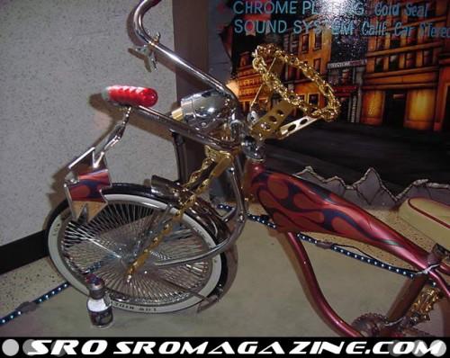 OaklandRodCustomMotorcycleShow0209030037424919dsc03931.jpg