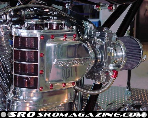 OaklandRodCustomMotorcycleShow0209030040124919dsc03937.jpg