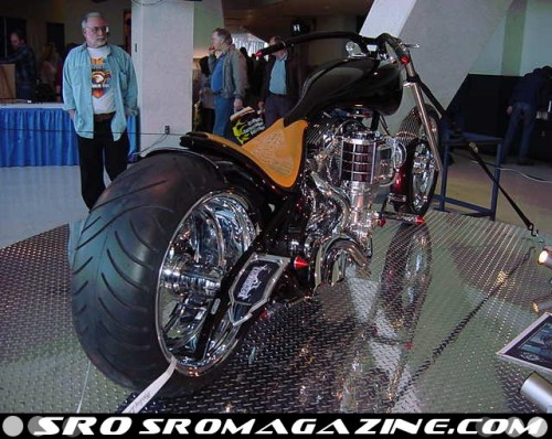 OaklandRodCustomMotorcycleShow0209030041124919dsc03938.jpg