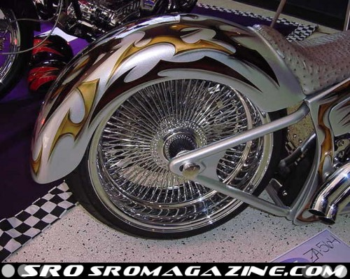 OaklandRodCustomMotorcycleShow0209030041624919dsc03925.jpg