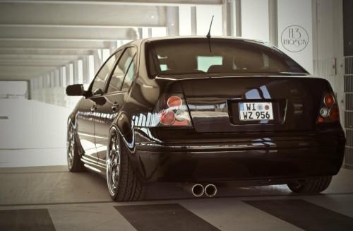 BELLandtheJetta34.jpg