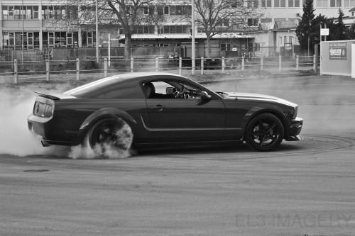 MustangDoughnut2.jpg