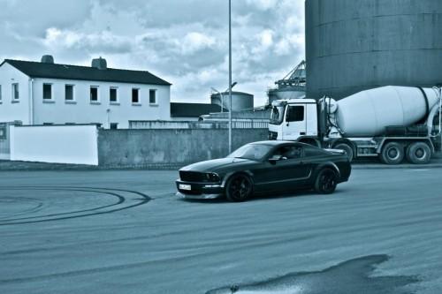 MustangDoughnut6.jpg