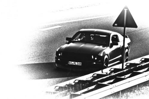 MustangDoughnut8.jpg