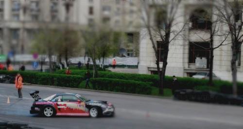 RomanianDriftGrandPrixinBucharest240sx66.jpg