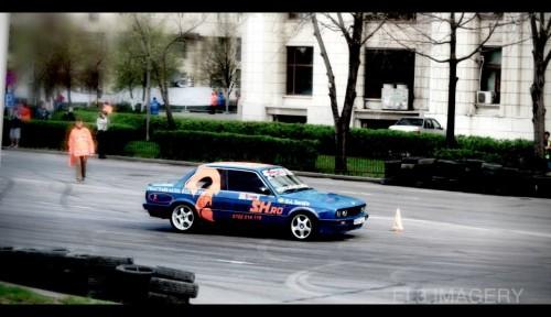 RomanianDriftGrandPrixinBucharestBMW271.jpg