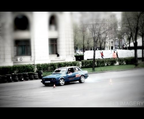 RomanianDriftGrandPrixinBucharestBMW470.jpg