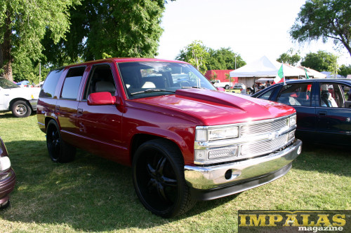 Impalasmagazine050116StocktonLowriderSupershow277.jpg