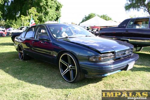 Impalasmagazine050116StocktonLowriderSupershow278.jpg