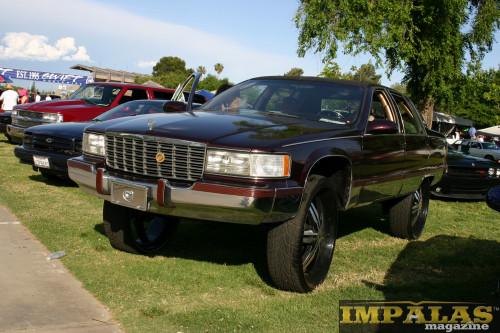 Impalasmagazine050116StocktonLowriderSupershow279.jpg