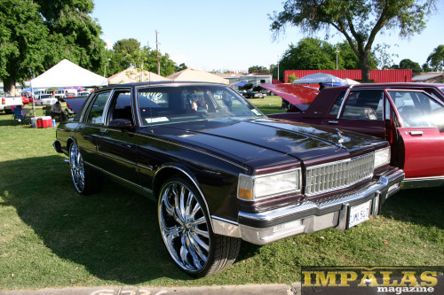 Impalasmagazine050116StocktonLowriderSupershow281.jpg
