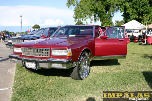 Impalasmagazine050116StocktonLowriderSupershow282.jpg
