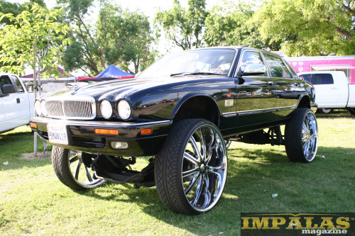 Impalasmagazine050116StocktonLowriderSupershow284.jpg