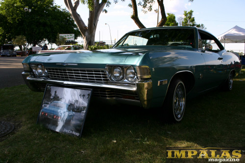 Impalasmagazine050116StocktonLowriderSupershow289.jpg