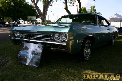 Impalasmagazine050116StocktonLowriderSupershow290.jpg
