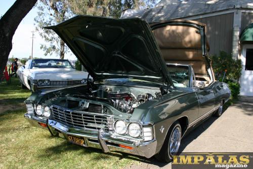 Impalasmagazine050116StocktonLowriderSupershow292.jpg