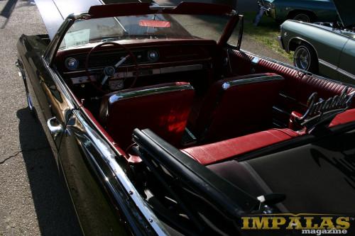 Impalasmagazine050116StocktonLowriderSupershow293.jpg
