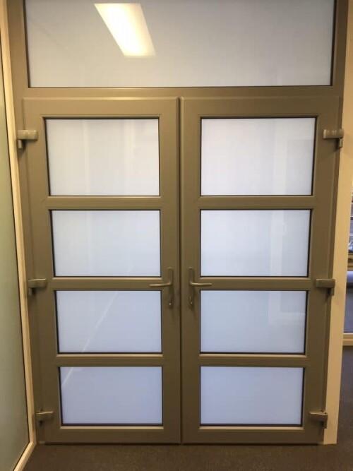 Double-Glazed-French-Doors2fb5186a1dd05d14.jpg